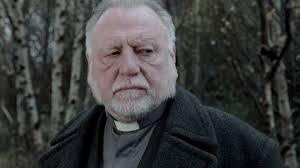 vicar-oddie