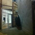 WTBS backstage 3