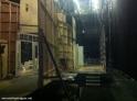WTBS backstage 2
