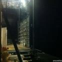 WTBS backstage 4