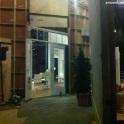 WTBS backstage 1